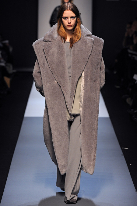 Max Mara Fall 2013 look 31