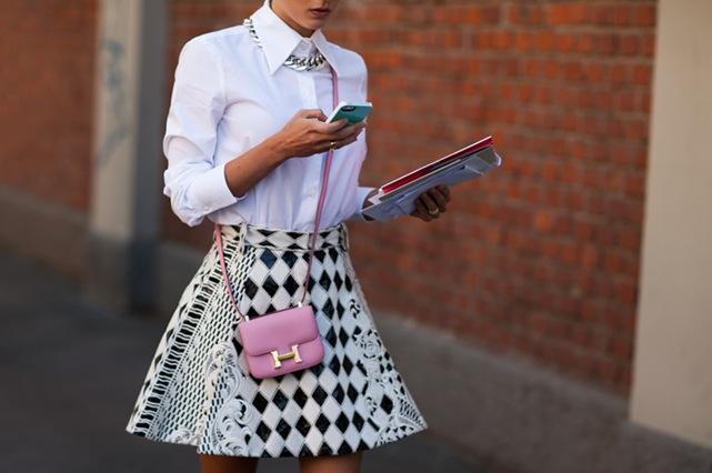 street-style-milan-fashion-week-spring-2014-rtw-moez-achour1