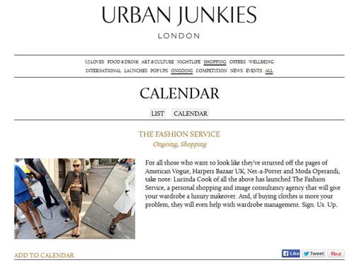 urban-junkies-500