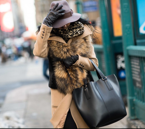 New-York-Fashion-Week-street-style-6