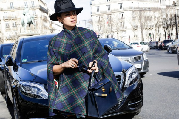 Street-Style-Paris-Fashion-Week-Fall-2014-018-600x399