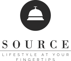source_logo_standard_lightBackground